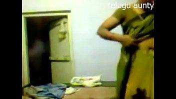 slip aunty nip tamil Pov bbw gagging