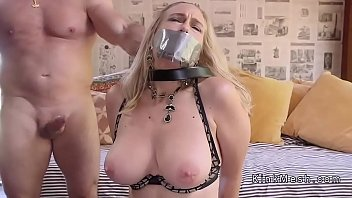 milf friend and son Abbie cat sucks cock and gets a cum facial