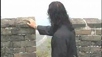 tape erection on Bengoli rape sex