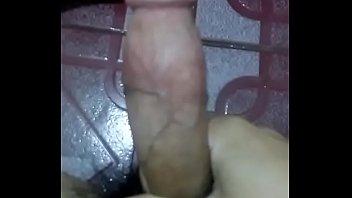dowlonad video motwani sex hansika 8 years bachi ka sexi video