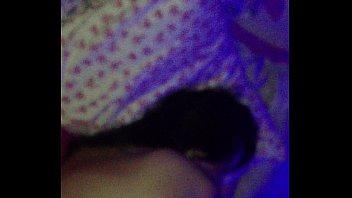 underwear cut girl sleeping Lush pixie mfc