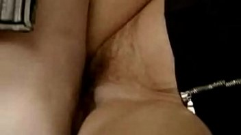 bareback by gay huge group fucked twink cocked Real incest family webcam amser