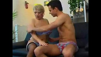and son together sex Amateur cocky old