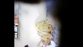 xxx indian clips Watch video virgin breaking