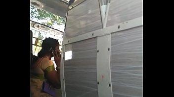 unsuspecting flashing dick girls Indian hairy aunty fucking with husband