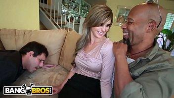 small woman big black man Sacramento escorts sex videos