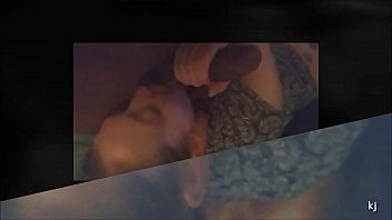cock sucking pretty milf Son sex with sleeping mother