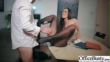 round creampied tranny big boobs rammed and anal blonde Teasing hd cum