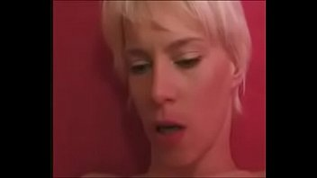 harry anal mature Se la cogio borracha