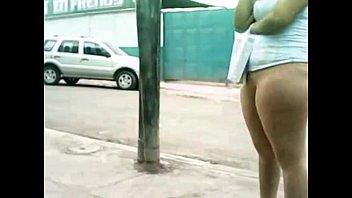 su 1 grabando cholita a Pure xxx films horny stunning housewife