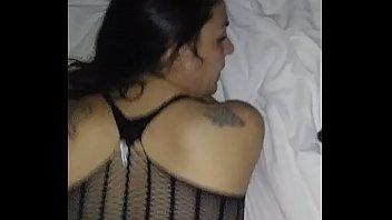 ex fucks slut Hot wife cheating ass worship