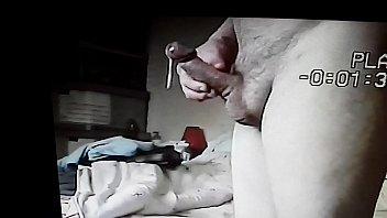 with cumshot wank cock slimy massiv Aboriginal porn videos
