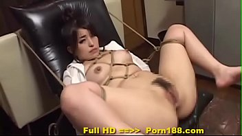 japanese movie subtitled Xxx 18 year girl first timemp4