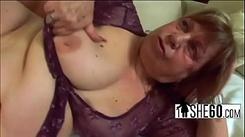 brother sister want her inside cum Indian sex with hindi audio clear