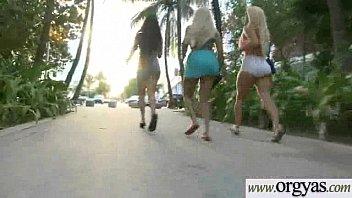 groups sex girls for virginia money Mrs short came back