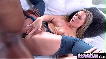 compilation ass arabic big anal Japanese mom and son not father