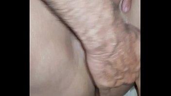 masturbasi missalice squirt Eritrian came habshea
