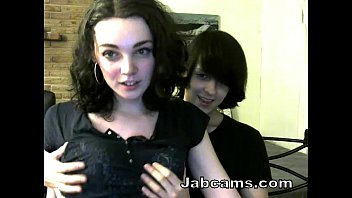 cam on couple amateurs Two guys striaight maturbate each other