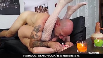 italian sex vedeo Katrina kaif ki chut