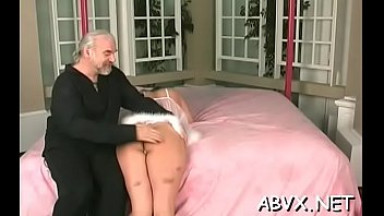 daughter fuck real father stoptime and Born to tease cara brett