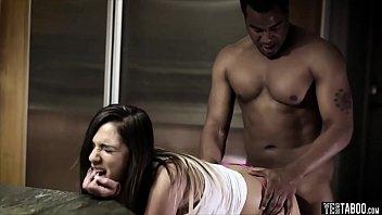 interracial hurts pain 974 saint louis10