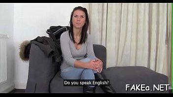 take please begging out it asshole bbw Seachamateurs video black asian