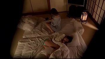 father sex mother asian daughter Desi look like beauty hot sex in hotel nice video
