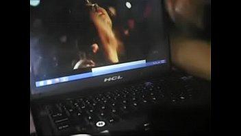 hotbabes hazel cabrera wwwviva Morokan skype women
