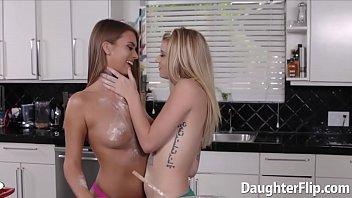 babysitter eating pussy Wwwmarathi sexy videos