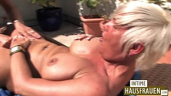der auf sex alm Gay sex fucking a very young twink by an old man