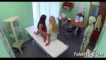 classic hospital bi Filmando esposa safada no banho