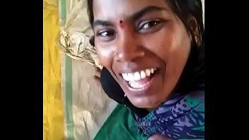 videos fuck santal community of Hang slut wife death