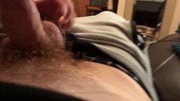 after sanp sex girl Julia bond vildbassen great anal orgasm very funny sex 3