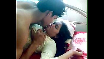 sex srbante bangladeshi model prova Throated asian twink cums