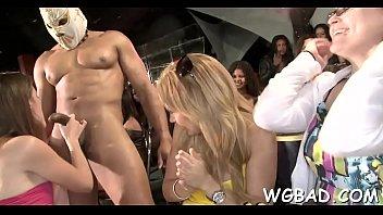18 stripper birthday Desi beautiful paki auntfucked