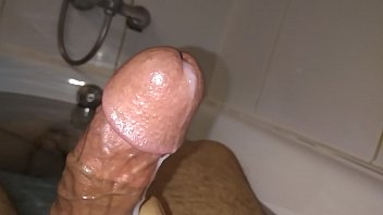 gamisi doukisa goout Gay cock brian bonds and marc peron need a fresh pa in the o