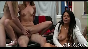 angelo san tx monica from China movies sex