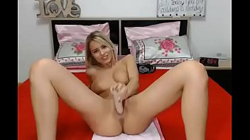 big rae blonde hottie wh jayden shows most perfect My husband is a sissy