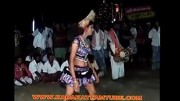 xsex tamil video5 actress Ygnxsubs sandara park in or out music video sbdibmhahqycfoq
