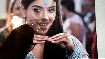 paripneeti indian chopra xxx actress Hard non stop