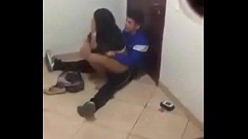 peeping perv caught teen under room dressing Arab hairy bbw