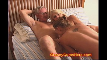 son 55yers fuck and Anal home made