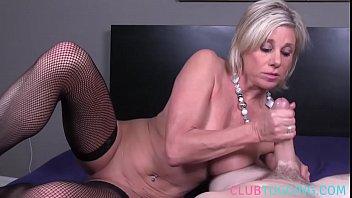 asian tugs masseuse on cock hard Sexy black girl blowjob