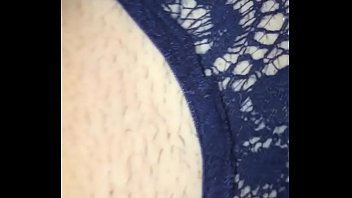 mature hot panties Hentai strange fucking 3d tiny 1