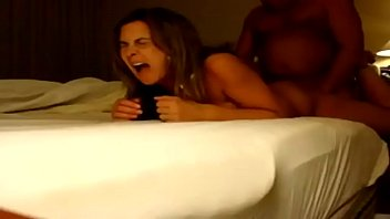 wife cheat to amateur convinced Mellisa beck luton