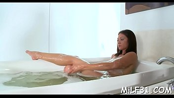 son mother own real forced Sofia hard anal