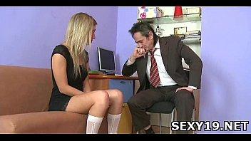 man 039s girl kisses lustful tits Peeper sex window