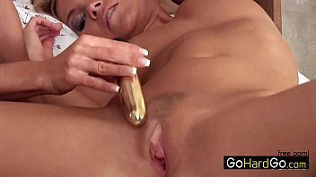 li lucy bed babes go to lets Son forces his for fucking in the kitchen tubezcom shiw video online