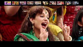 sxx video hindi panjavi Cum dump teen public