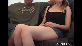 shyla pregnant shy Busty anime sex bomb giving tit job gets huge facial